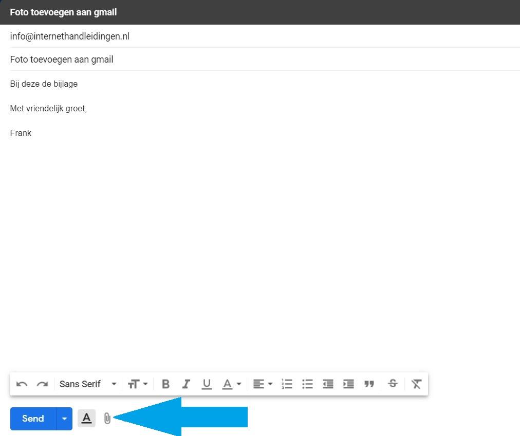 foto-toevoegen-gmail-1