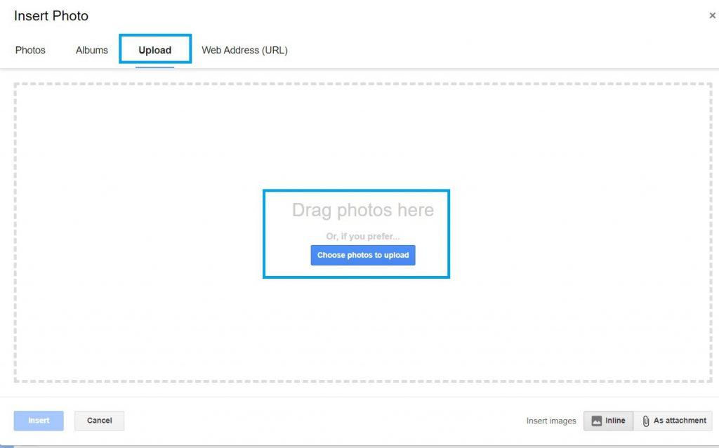 foto-toevoegen-gmail-5