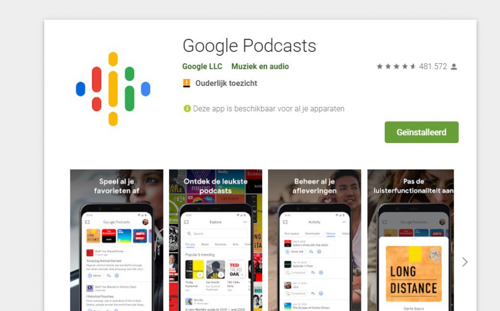 google-podcasts-1