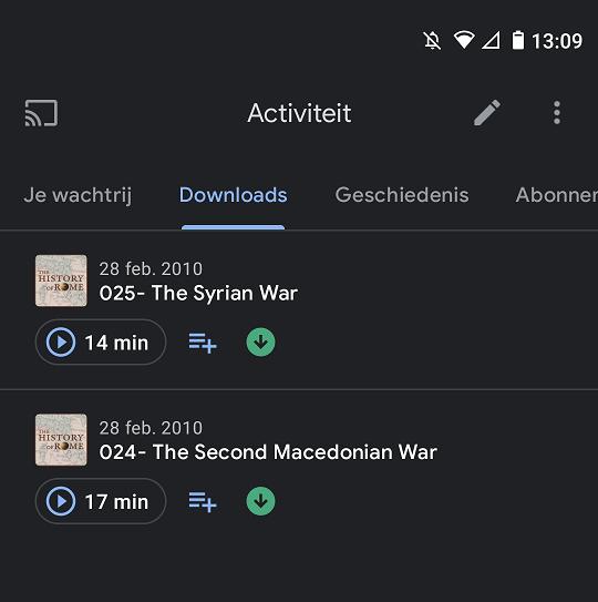 google-podcasts-11