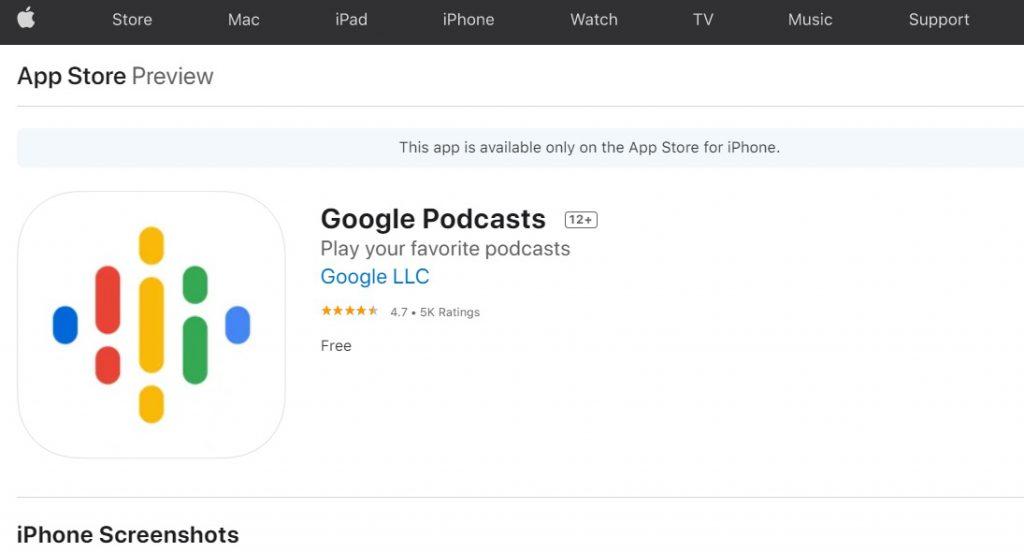 google-podcasts-2