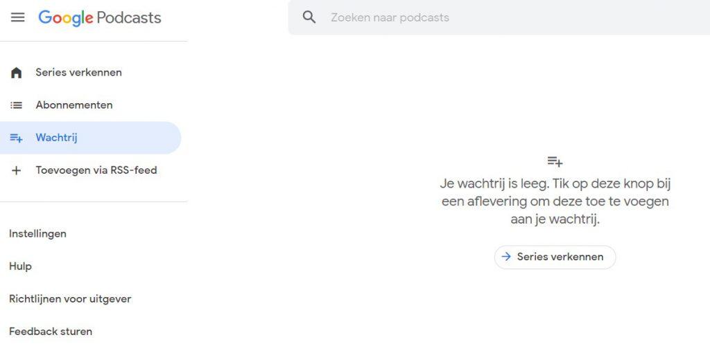 google-podcasts-8