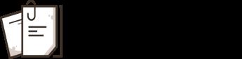 internethandleidingen-logo-2