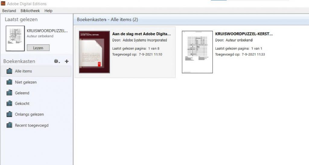 adobe-digital-editions-cover