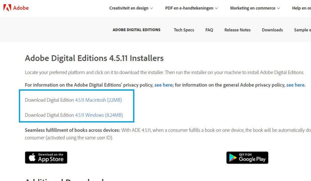 adobe-digital-editions-installeren-1