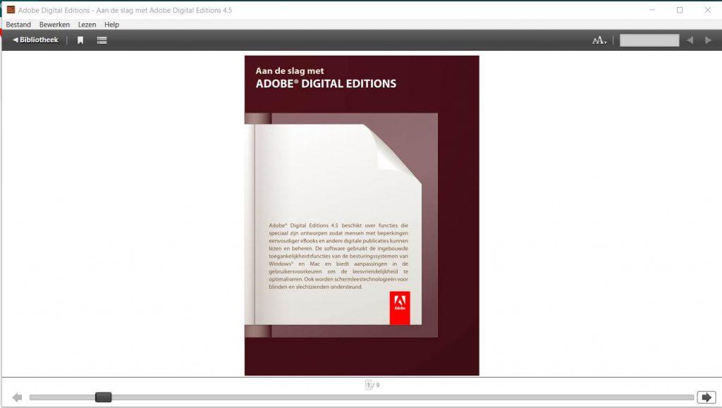 adobe-digital-editions-installeren-10