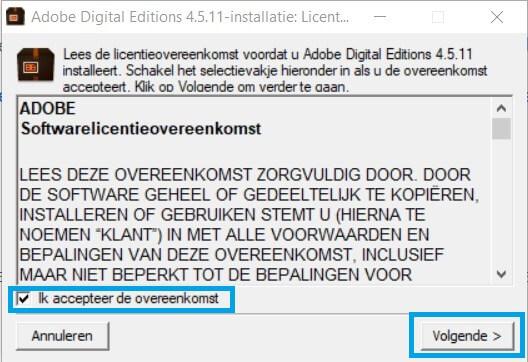 adobe-digital-editions-installeren-3
