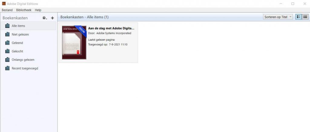adobe-digital-editions-installeren-9
